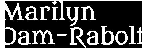 Marilyn Dam-Rabolt
